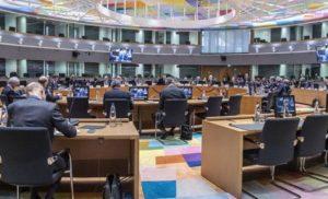 Ακαρπο το EuroWorking Group για την πρώτη κατοικία -Το μπαλάκι στην κυβέρνηση