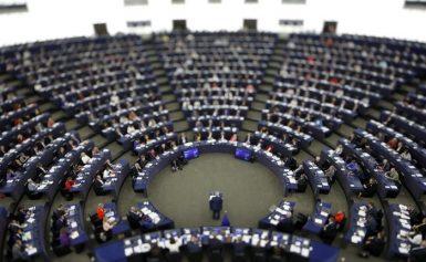 Αναστέλλονται οι ενταξιακές διαπραγματεύσεις της Τουρκίας με την ΕΕ