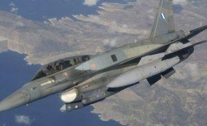 Μήνυμα προς την Άγκυρα από τον Έλληνα «Best Warrior» του ΝΑΤΟ: «Εμείς είμαστε οι φρουροί του Αιγαίου»