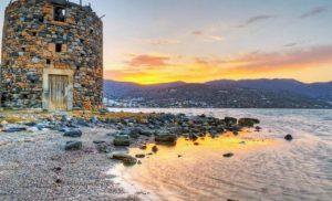Η Κρήτη αναδείχτηκε 4ος καλύτερος προορισμός στον κόσμο