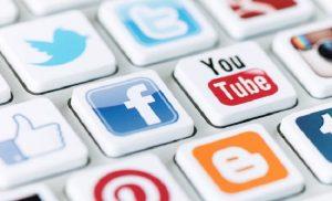 Ίντερνετ: Αλλάζουν όλα στον τρόπο λειτουργίας του – Τι θα συμβεί με τα πνευματικά δικαιώματα