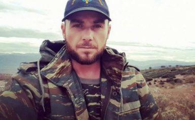 Ακόμα δεν έχει ξεκινήσει η εισαγγελική έρευνα για την δολοφονία του Κωνσταντίνου Κατσίφα