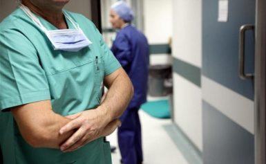 ΠΟΕΔΗΝ: «Άνθρακας» οι εξαγγελίες για 10.000 προσλήψεις στην Υγεία
