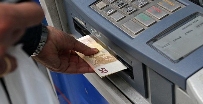 «Πράσινο φως» σε συντάξεις χηρείας και 120 δόσεις για χρέη σε ασφαλιστικά ταμεία