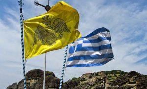 Ελληνική κοινωνία, Εκκλησία και ασφάλεια στο στόχαστρο των αλλαγών αποδόμησης των θεσμών.