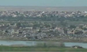 Συρία, ISIS: Αναφορές ότι έπεσε το τελευταίο οχυρό στην Μπαγούζ