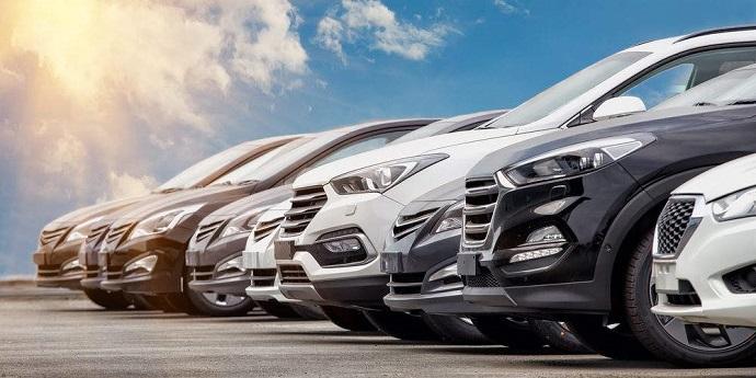 Τα αυτοκίνητα από το 2022 δεν θα είναι αυτά που ξέρατε – Ποιες αλλαγές θα γίνουν