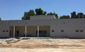 Tην Μεγάλη Εβδομάδα των Παθών του Χριστού η κυβέρνηση του ΣΥΡΙΖΑ ανοίγει το τζαμί στο Βοτανικό