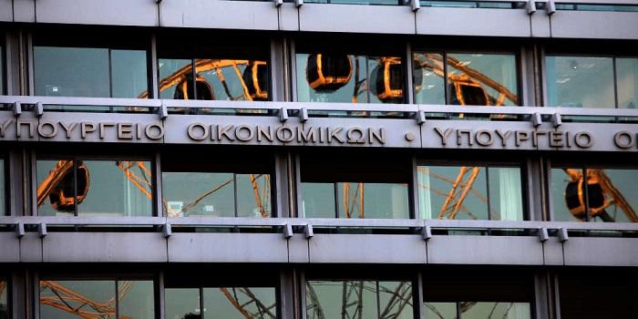 Τι λέει το ΥΠΟΙΚ για το Eurogroup και την δόση του ενός δισ. ευρώ