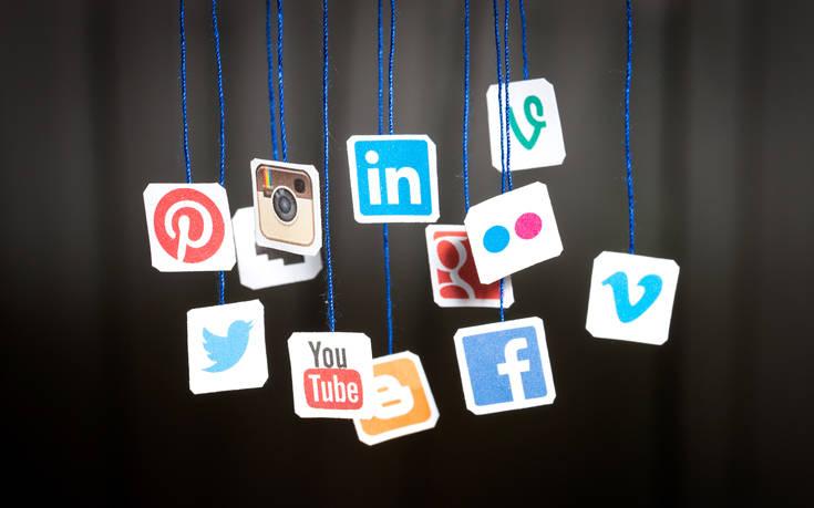 Παραμένουν τα προβλήματα σε Facebook και Instagram