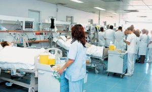 Νέα στάση εργασίας των εργαζομένων στα δημόσια νοσοκομεία – Ποια είναι τα αιτήματα τους