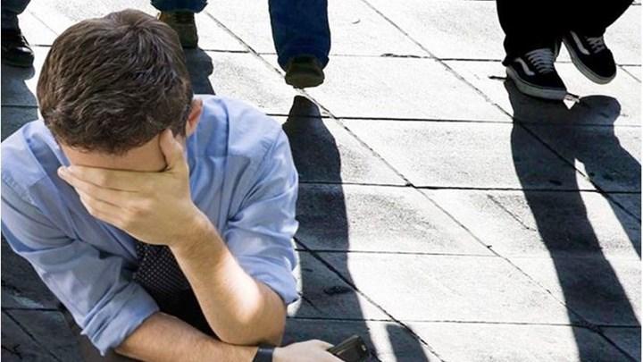 Μείωση της ανεργίας στο 80% των περιφερειών της Ε.Ε – Θλιβερές επιδόσεις για την Ελλάδα