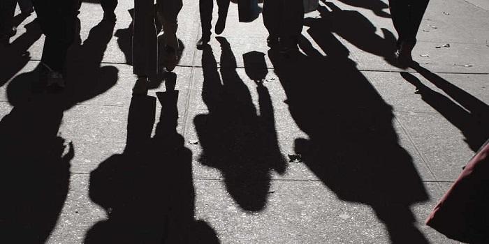 Eurostat: Παραμένει πρωταθλήτρια στη ανεργία η Ελλάδα και τον Μάρτιο