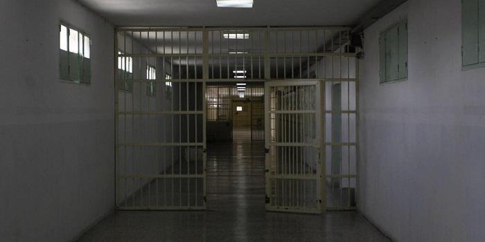 Αποκάλυψη: Όλοι οι διάλογοι του αρχηγού της μαφίας των φυλακών Κλοντιάν Λεκοτσάι