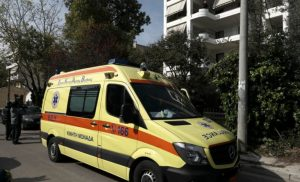 Τραγωδία στην άσφαλτο: Νεκρός 25χρονος σε φρικτό τροχαίο