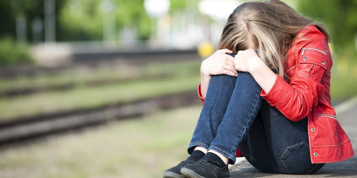 Σοκ στον Καναδα: Μια 9χρονη έβαλε τέλος στη ζωή της επειδή υπέστη μπούλινγκ στο σχολείο