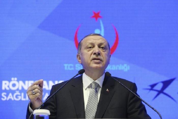 ΕΜΕΤΙΚΟΣ Ερντογάν για τη ΓΕΝΟΚΤΟΝΙΑ των Αρμενίων: «Η Τουρκία είναι το ΘΥΜΑ – Φταίνε Αρμένιοι και Ρώσοι»…