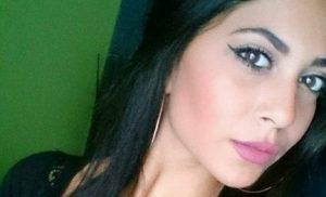 Λίνα Κοεμτζή: Νέο θρίλερ με το θάνατο της φοιτήτριας