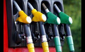 Αυξήθηκαν οι τιμές της βενζίνης: Δείτε σε ποιες περιοχές