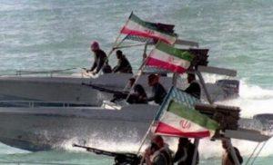 Το Ιράν προειδοποιεί τις ΗΠΑ για συνέπειες αν υπάρξει εμπλοκή στο Στενό του Ορμούζ
