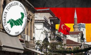 Καμπανάκια προειδοποίησης – Δεύτερο Κόσοβο σχεδιάζει η Τουρκία στη Θράκη