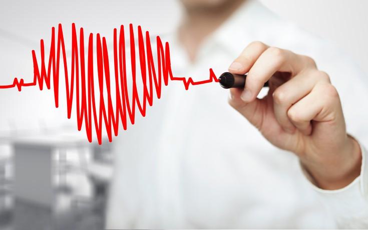 Το μετατραυματικό στρες κάνει κακό στην καρδιά
