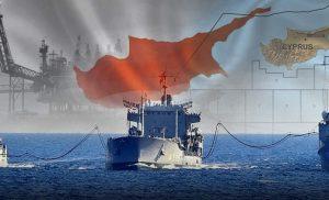 Ρωσικό ΜΜΕ: «Κοσμογονικές αλλαγές – Η στρατηγική ασφαλείας αλλάζει – Η Κύπρος αντικαθιστά την Τουρκία»