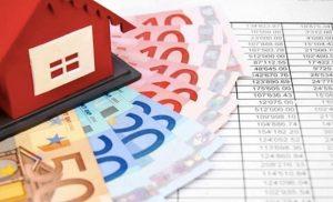 Κόκκινα δάνεια: «Κούρεμα» έως και 90% σε κόκκινους δανειολήπτες – Ποιους αφορά