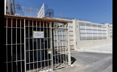 Μαφία των φυλακών: Οι διάλογοι – σοκ που αποκάλυψαν το σχέδιο δολοφονίας Βορίδη – Φλώρου