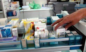 Οι ενστάσεις των φαρμακοβιομηχανιών για τη νέα τιμολογιακή πολιτική των φαρμάκων