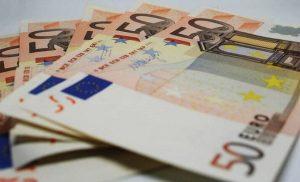 Επίδομα ενοικίου: Πότε θα δοθεί – Πόσα χρήματα δικαιούται κάθε νοικοκυριό