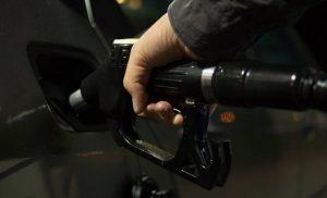 Τιμή βενζίνης: Αύξηση «φωτιά» – Πού αναμένεται να φτάσει