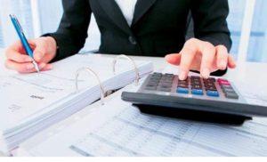 Πόσοι έχουν ρυθμίσει τα χρέη τους μέσω του εξωδικαστικού μηχανισμού