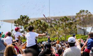 Πρωτομαγιά στο Πάρκο Σταύρος Νιάρχος – Το πρόγραμμα των εκδηλώσεων
