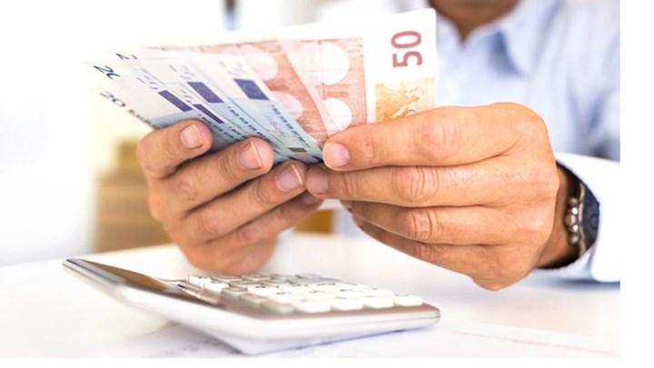 Γιατί οι φορολογούμενοι εγκαταλείπουν τις ρυθμίσεις χρεών στις οποίες είχαν υπαχθεί – Τι δείχνουν τα στοιχεία