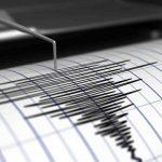 Σεισμός στην Κρήτη: Τι λένε οι σεισμολόγοι για τους συνεχείς μετασεισμούς