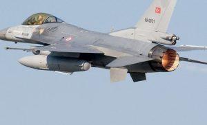 Πολεμικές ιαχές από Ακάρ Θα υπερασπιστούμε τα δικαιώματά μας σε Αιγαίο και Κύπρο
