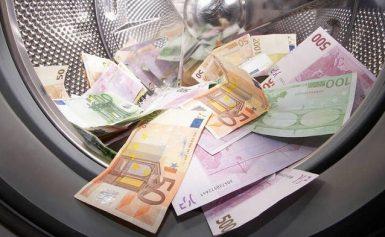 Άρχισε εβδομάδα πληρωμών: Ποιοι θα πάνε ταμείο για να εισπράξουν λίγο πριν από τις κάλπες