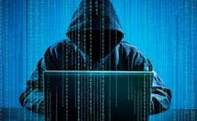 Άγνωστοι «χάκαραν» το κανάλι της Cosmote και έστειλαν απειλητικό μήνυμα