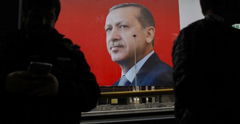 Θράκη : Ανεξέλεγκτες παρεμβάσεις της Τουρκίας στις Δημοτικές Εκλογές