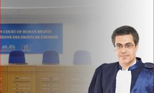 Με υπογραφή Έλληνα δικαστή η πρώτη καταδίκη των Σκοπίων ως Βόρειας Μακεδονίας