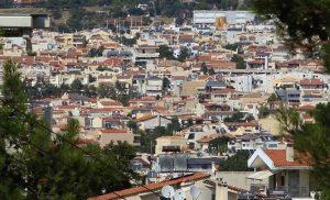 Πόλος έλξης τα βόρεια προάστια για τους Έλληνες αγοραστές ακινήτων