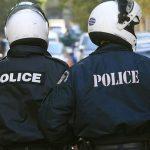 Μεγάλες ποσότητες ναρκωτικών καταστράφηκαν από την ΕΛ.ΑΣ. – 14.000 συλλήψεις από την αρχή του έτους