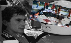 Άιρτον Σένα: Η καταραμένη Πρωτομαγιά του 1994 – ΒΙΝΤΕΟ