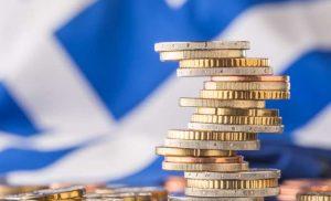 Γιατί η Ελλάδα χρειάζεται το «αποθεματικό» και μετά το 2023