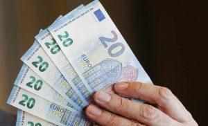 ΟΑΕΔ: Δείτε ΕΔΩ αν δικαιούστε το τρίμηνο ειδικό επίδομα των 720 ευρώ