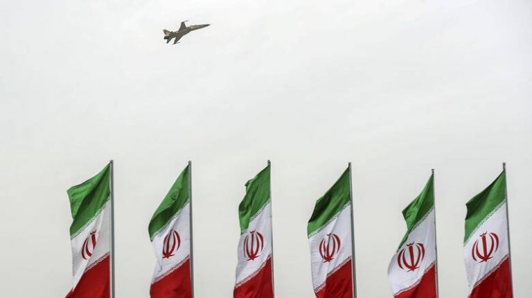 Ανεβαίνει επικίνδυνα το θερμόμετρο στη Μέση Ανατολή: «Βρισκόμαστε στην κόψη πολεμικής σύγκρουσης»