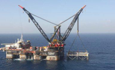 Κυπριακή ΑΟΖ: Μέτρα αντίδρασης από τη Λευκωσία, εμπρηστική ρητορική από την Άγκυρα