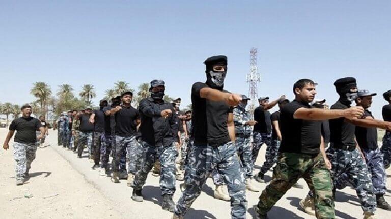 Συναγερμός σε Ελλάδα και Ευρώπη για τζιχαντιστές-δραπέτες από φυλακές στη Συρία
