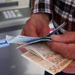 """Συντάξεις: """"Ζεστό χρήμα"""" για 500.000 δικαιούχους – Οι μεγάλοι κερδισμένοι"""